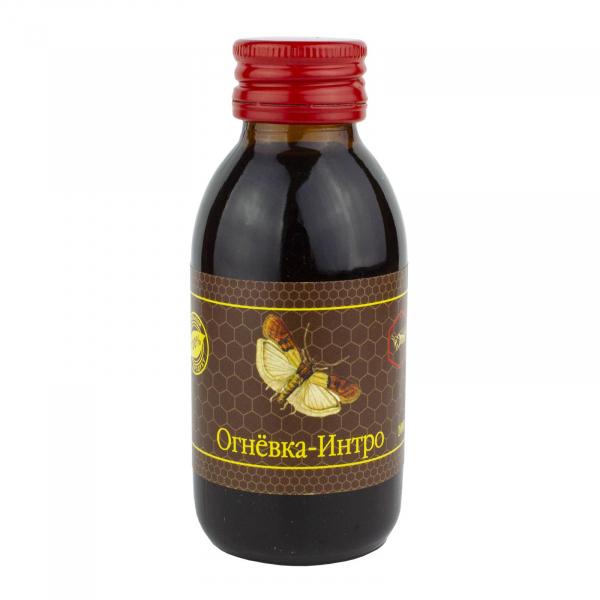 Настойка для желудочно-кишечного тракта «Огнёвка-Интро»